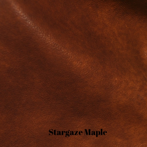 Stargo Maple.jpg