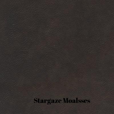 Stargo Molasses.jpg