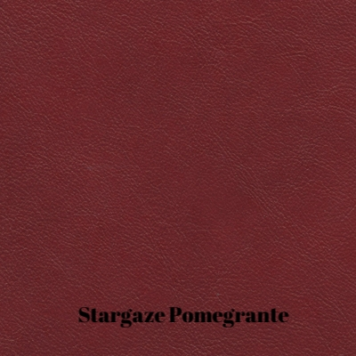 Stargo Pomegranate.jpg