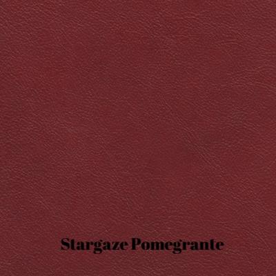Stargo Pomegranate.jpg