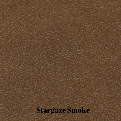 Stargo Smoke.jpg