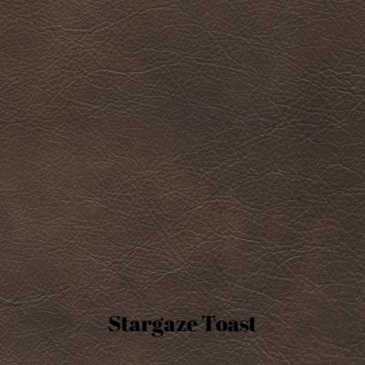 Stargo Toast.jpg