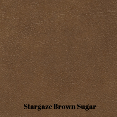 Stargo-Brown-Sugar.jpg
