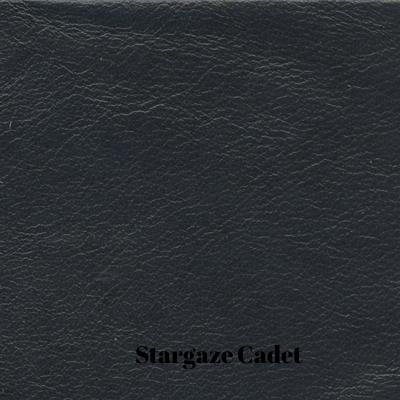 Stargo-Cadet.jpg