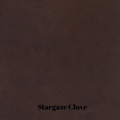 Stargo-Clove.jpg