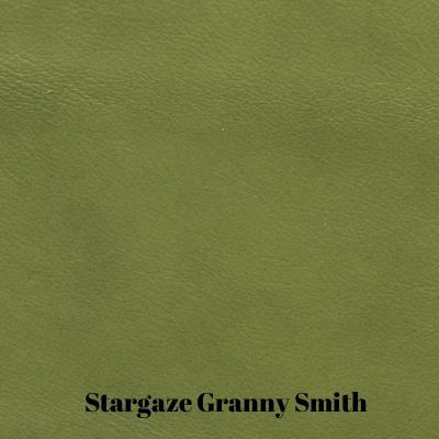 Stargo-Granny-Smith.jpg