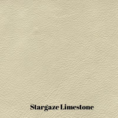 Stargo-Limestone.jpg