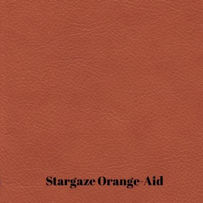 Stargo-Orange-Aid.jpg