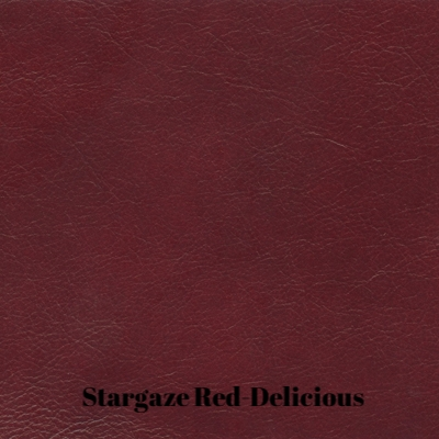 Stargo-Red-Delicious.jpg