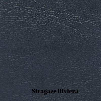 Stargo-Riviera.jpg
