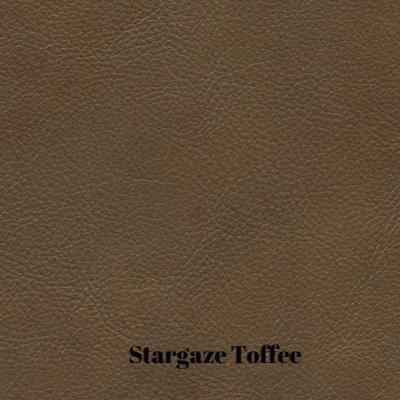 Stargo-Toffee.jpg