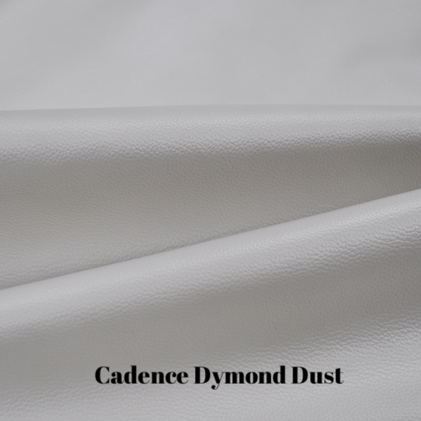 Rumor Dymond Dust.jpg