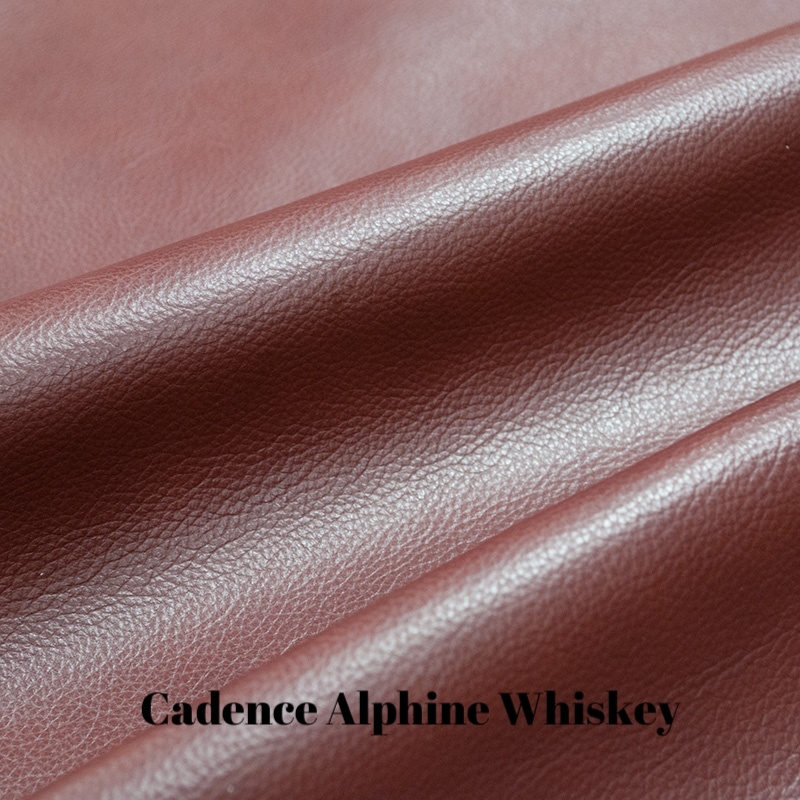 Rumor-Alpine-Whiskey.jpg