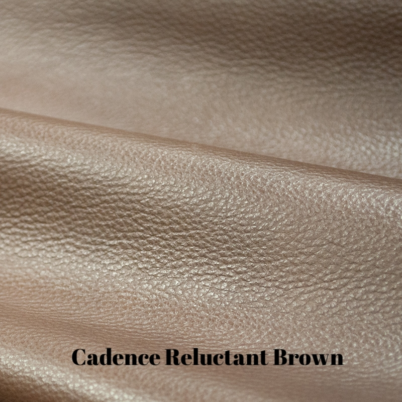 Rumor-Relectant-Brown.jpg