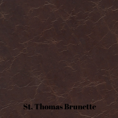 St. Thomas Brunette.jpg