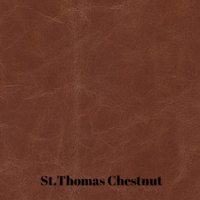 St. Thomas Chestnut.jpg