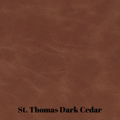 St. Thomas Dark Cedar.jpg