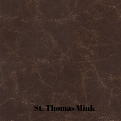 St. Thomas Mink.jpg
