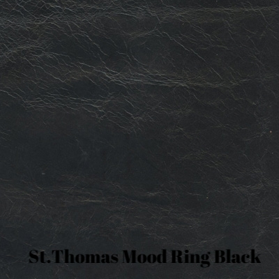 St. Thomas Mood Ring Black.jpg