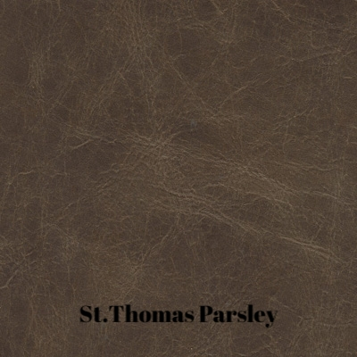 St. Thomas Parsley.jpg