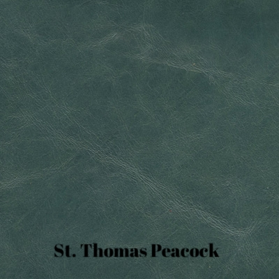 St. Thomas Peacock.jpg