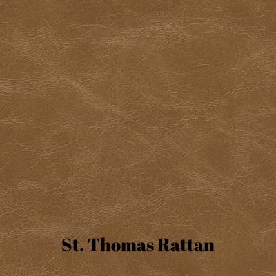 St. Thomas Rattan.jpg