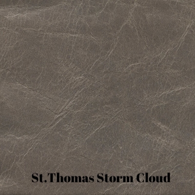 St. Thomas Storm Cloud.jpg