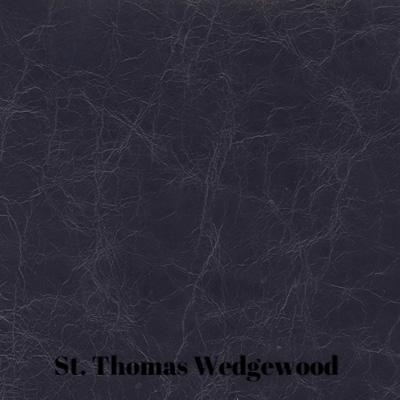 St. Thomas Wedgewood.jpg