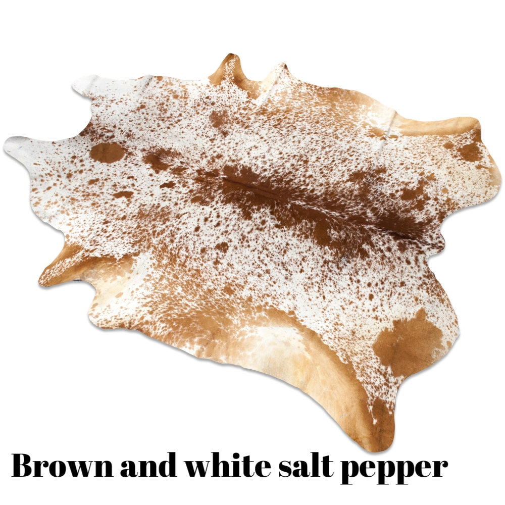 Brown & White Salt Pepper.jpg