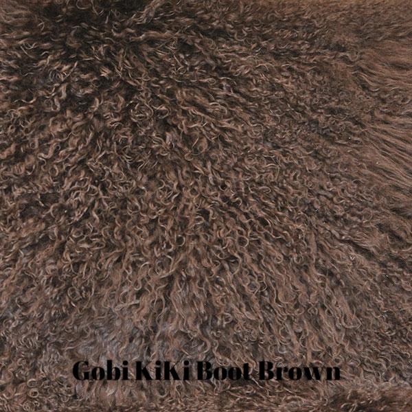 Gobi Kikiboot Brown.jpg