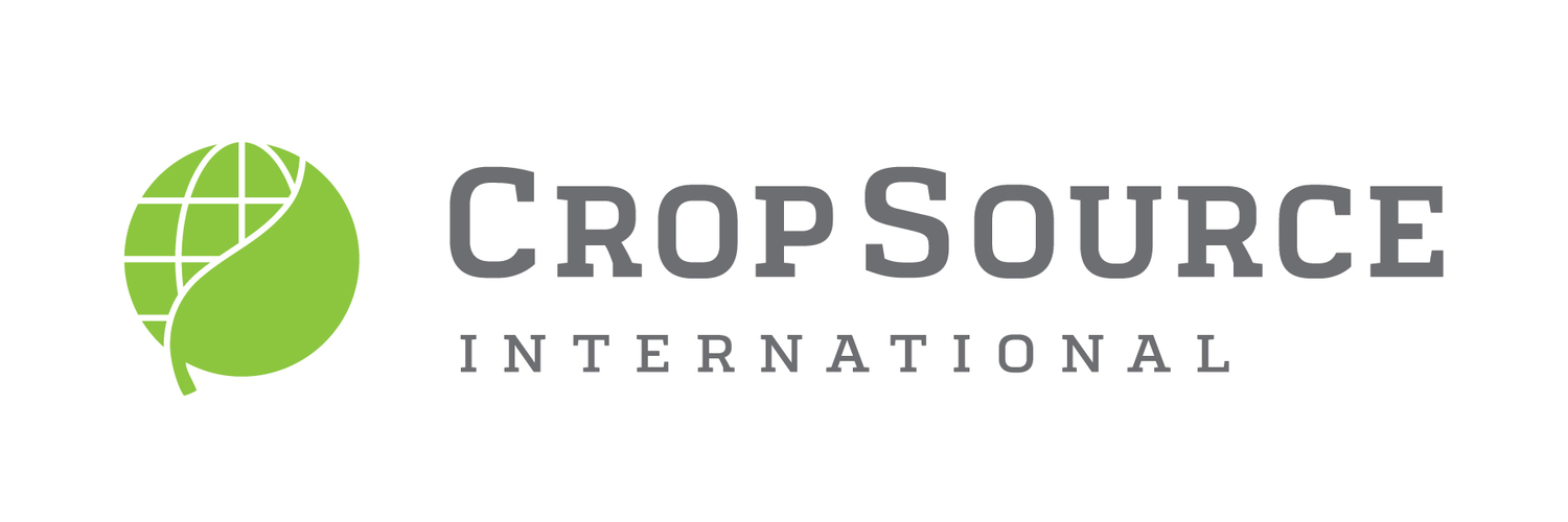 CropSource International