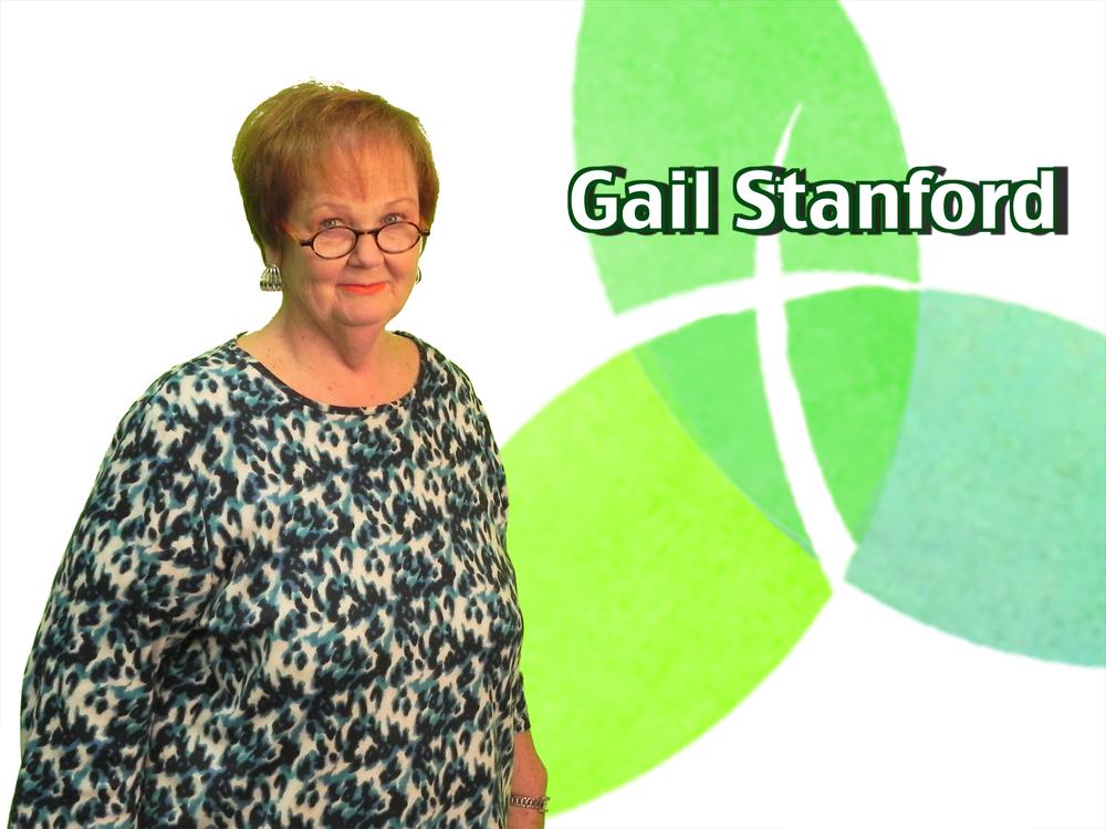 Gail2.jpg