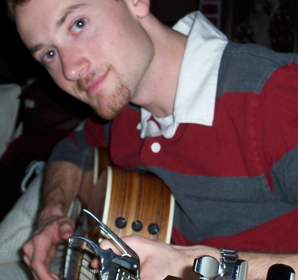 Kyle-guitar.jpg