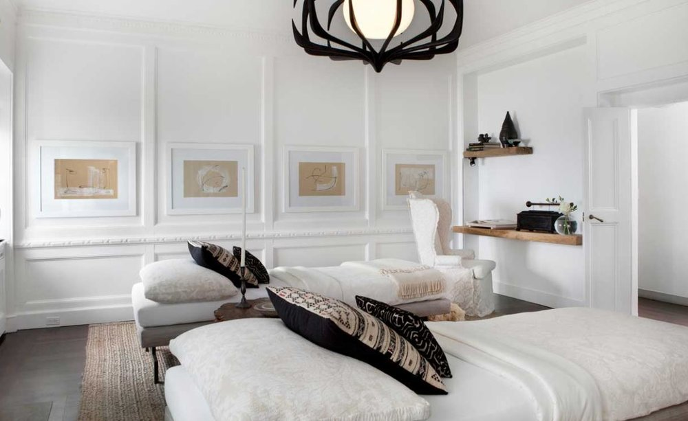 Michael Del Piero Good Design