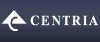 logo_centria.jpg