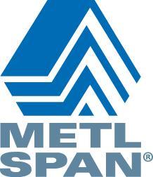 MetlSpan-Logo-Sweets-472665.jpg