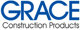 grace_construction_products_logo.jpg