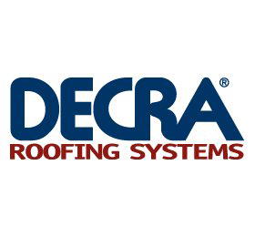 Decra-Logo.png