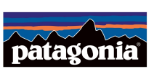 Patagonia women's sidesend pants