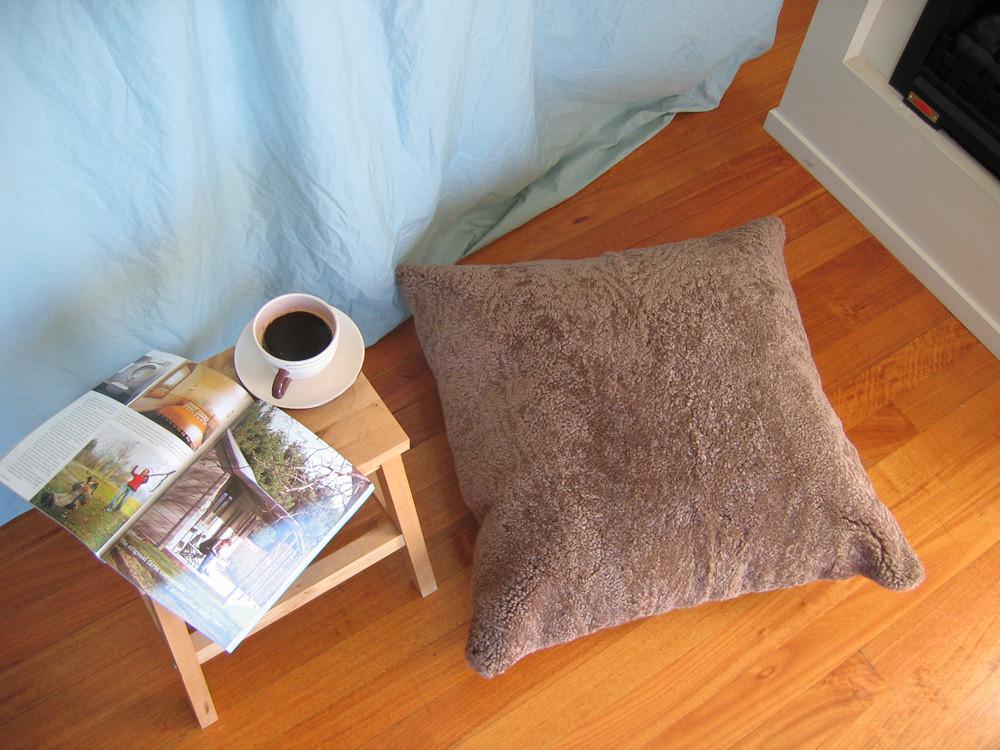 Truffle 60 cm pillow New.jpg