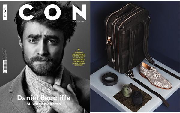 ICON | Octubre 2015