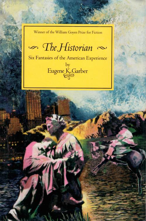 Historian_500.png