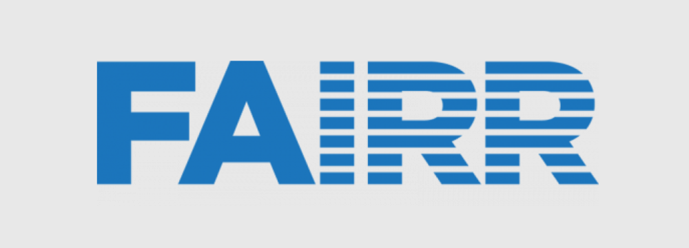 FAIRR_logo_grey.png
