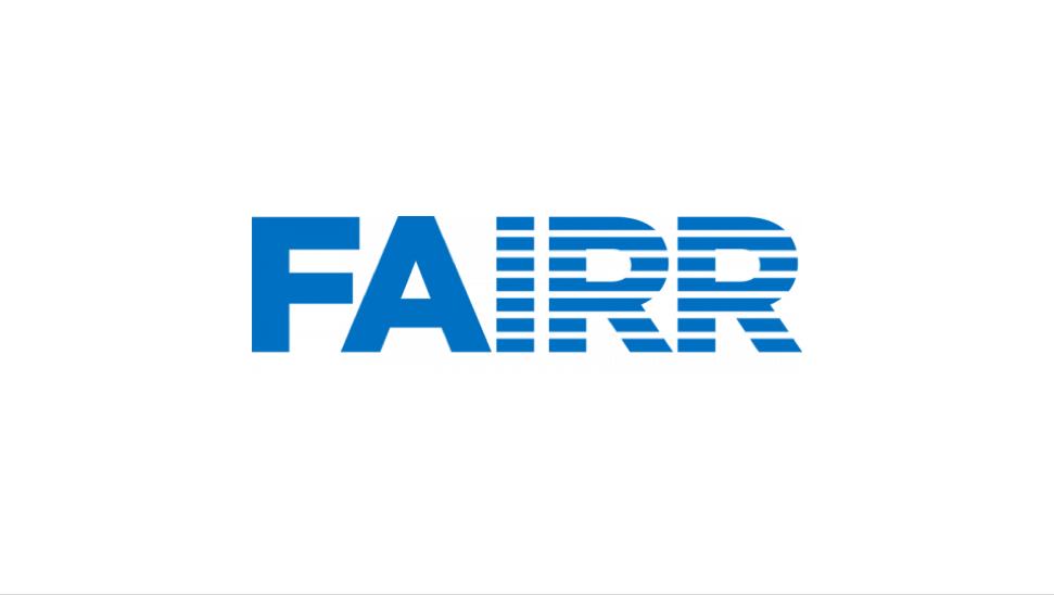 FAIRR_logo.png