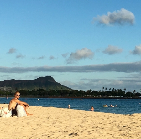 Do's and Don'ts of Going to Hawaiʻi