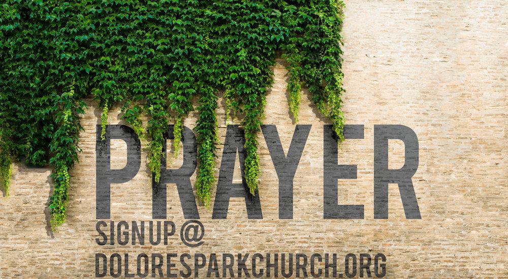 prayerslide.jpg