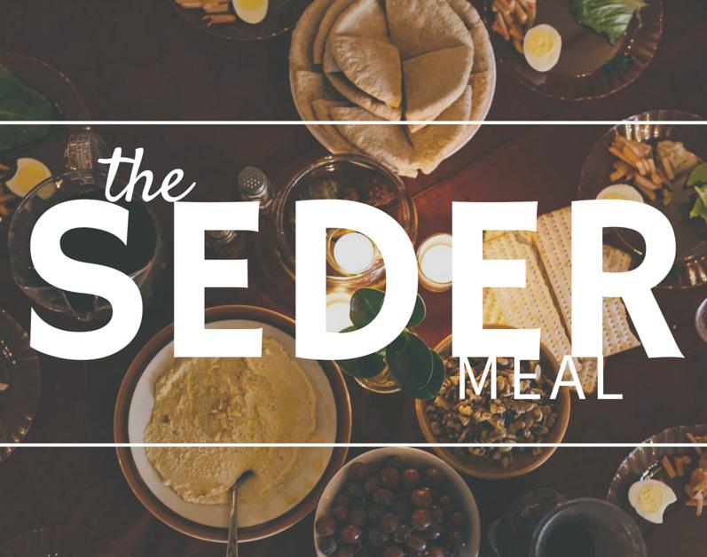 Seder-simpler.png