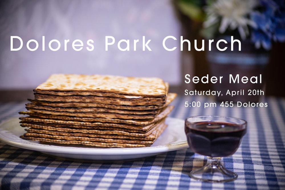 Passover Seder new graphic.jpg