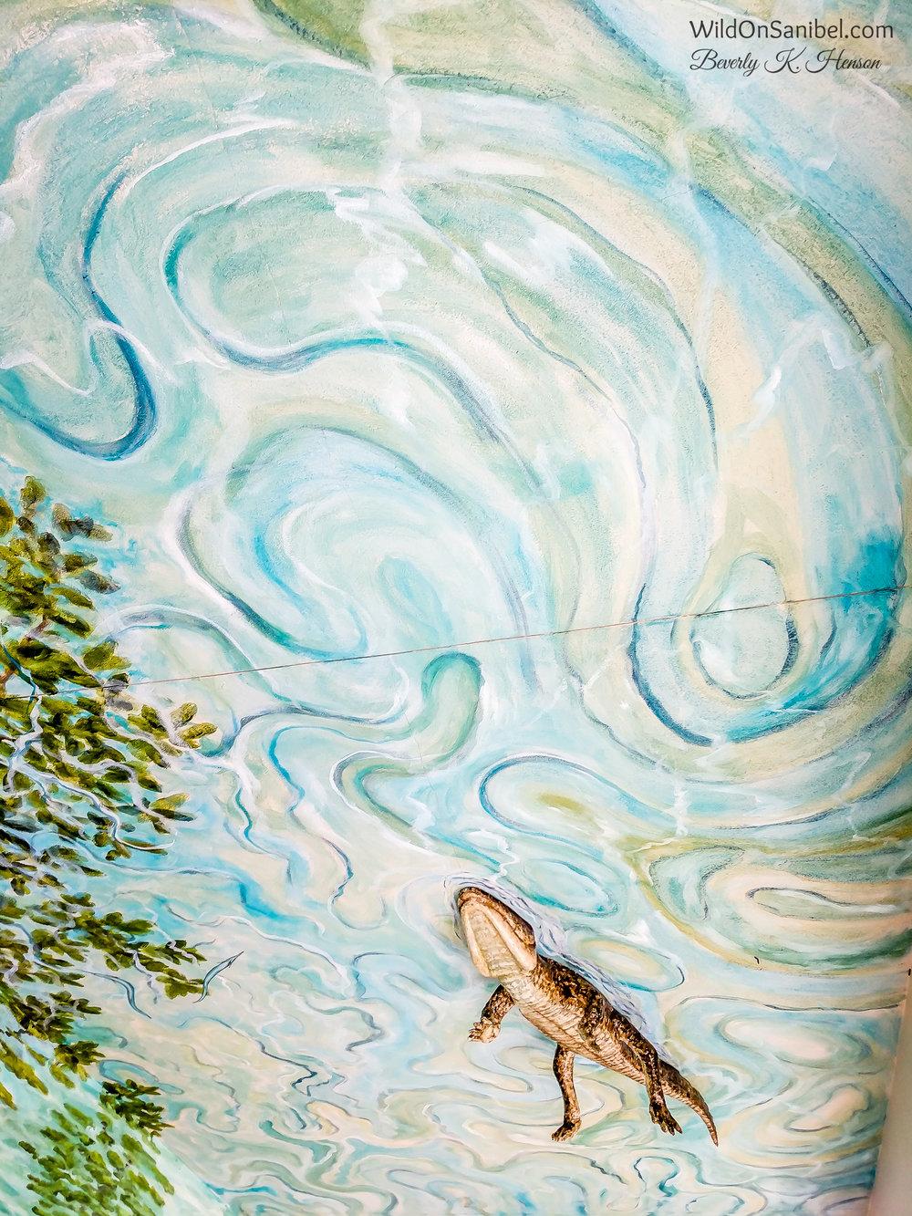 Gator ceiling.jpg