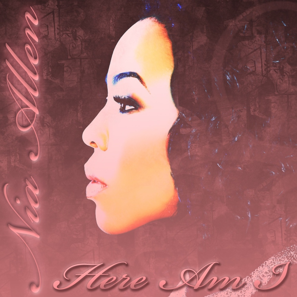 Here am I- CD cover.jpg